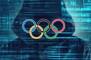 Olympic Tokyo 2020: Xây dựng đội hacker chống lại các cuộc tấn công mạng