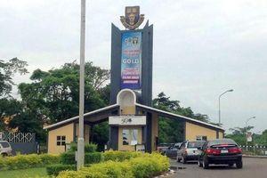 Nigeria: Mô hình đào tạo mới trong các trường đại học ứng phó Covid-19