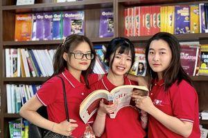 Đầu tư 1 triệu USD nâng cấp toàn diện Trường CĐ Kinh tế-Kỹ thuật Hà Nội
