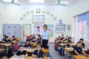 Địa phương nỗ lực 'cán đích' nâng trình độ chuẩn giáo viên