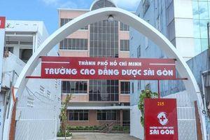Trường tỉnh ồ ạt tuyển sinh tại TP.HCM: Cần giám sát và hậu kiểm nghiêm ngặt