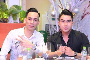 CEO 8X Liêm Trịnh: Thành công nhờ đam mê kinh doanh