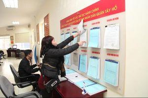 Đổi mới cách thức giao nhiệm vụ để nâng cao Chỉ số PAPI