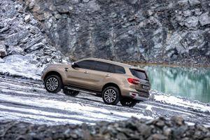 Những vị trí cần kiểm tra để ô tô hoạt động tốt trong ngày lạnh nhất