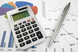 Tiếp tục giữ ổn định tỷ lệ % phân chia, cơ chế điều tiết một số khoản thu đặc thù