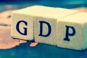 GPD của Việt Nam sẽ đạt mức tăng trưởng 7,6% vào năm 2021
