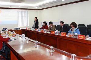 Kho bạc Nhà nước Tây Ninh tìm giải pháp hoàn thiện công tác kế toán, thanh toán chi ngân sách