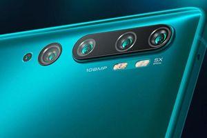 Redmi K40 Pro, smartphone có snapdragon 888 rẻ nhất thị trường đang đến