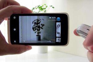 Bật mí cách phát hiện camera quay lén trong nhà nghỉ