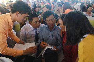 Kim Oanh Group khảo sát mức độ hài lòng của khách hàng và nhân viên