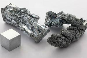 Các nhà nghiên cứu chế tạo thành công loại pin có thể thay thế pin lithium