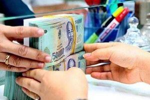 Gửi tiền ngân hàng nào để hưởng lãi suất cao nhất?