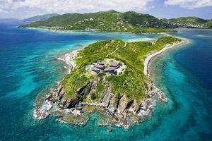 Giám đốc Savills: 'Giới siêu giàu Việt đang săn bất động sản trên đảo, đồi'