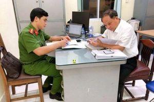 Sai phạm của ông Phạm Nhật Vinh và trách nhiệm của ông Tất Thành Cang trong vụ IPC và SADECO