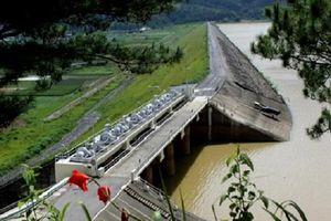 Thủy điện Đa Nhim-Hàm Thuận-Đa Mi trả 591 tỷ đồng cổ tức năm 2020 vào cuối tháng 2