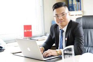 Sửa đổi Nghị định 52/2013: 'Nhà đầu tư ASEAN, Nhật Bản, Hàn Quốc đang bị phân biệt đối xử'