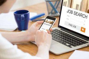 Làm việc tại nhà tránh Covid-19, thu nhập thấp hơn?