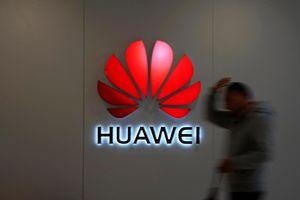 Huawei đầu tư mạnh vào sản xuất chip để vượt lệnh trừng phạt của Mỹ