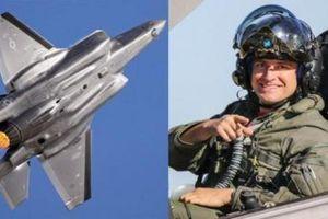 Mỹ thừa nhận chiến cơ F-35 'tồn tại một lượng lớn' vấn đề nghiêm trọng về kỹ thuật