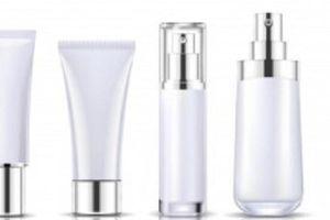 Thu hồi mỹ phẩm SK8 Nano Whitening Nourishing Body Cleanser không đạt chất lượng