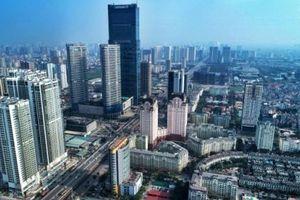 Năm 2021 Việt Nam tăng trưởng mạnh mẽ ở mức 7,6%?