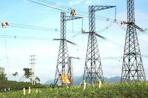 Quy hoạch năng lượng: Phụ thuộc vào than đồng nghĩa với ô nhiễm hơn