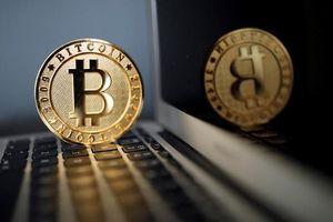 Lệnh mua quá lớn, sàn giao dịch Bitcoin tắc nghẽn