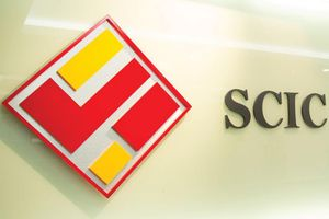SCIC thoái vốn thành công ở 10 doanh nghiệp nhà nước