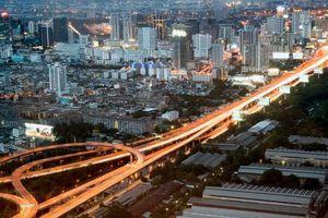 Thái Lan thông qua kế hoạch chiến lược phát triển kinh tế BCG