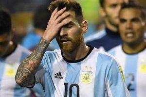 Thể thao thế giới năm 2021: Chờ đợi EURO, Copa America, Olympic