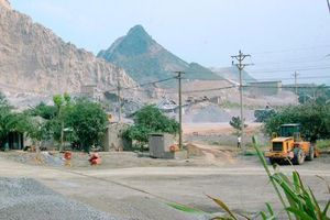 Ngày 21/1, hơn 24 triệu cổ phiếu Đô thị Nam Hà Nội (NHA) sẽ chào sàn HOSE