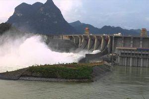 Thủy điện Đa Nhim - Hàm Thuận - Đa Mi (DNH) chi gần 600 tỷ đồng tạm ứng cổ tức năm 2020