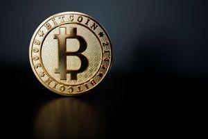 Giá Bitcoin hôm nay ngày 14/1: Khối lượng giao dịch đạt mức kỷ lục, giá Bitcoin tăng mạnh hơn 10% vượt mốc 38.000 USD