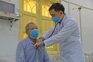 Nhập viện cấp cứu vì bỏ đơn bác sĩ kê để uống viên sủi giá gần 3 triệu đồng