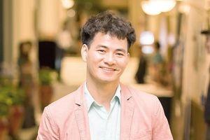 'Nam Tào' Xuân Bắc được bổ nhiệm giữ chức Giám đốc Nhà hát Kịch Việt Nam