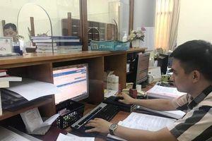 Thái Nguyên: Tăng cường công tác lãnh đạo về chuyển đổi số
