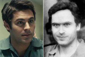 5 bộ phim về tội phạm giết người có thật trong lịch sử