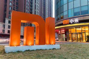 Bộ Quốc phòng Mỹ đưa Xiaomi và 8 công ty Trung Quốc vào 'sổ đen'