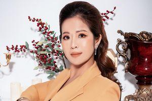 CEO Sinh Nguyễn: 'Chúng tôi làm mọi việc theo cách hoàn hảo nhất'