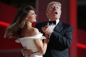Nhiều sao hạng A từng từ chối diễn ở lễ nhậm chức của ông Trump