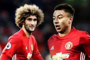 Đội hình MU nhấn chìm Liverpool tại Anfield lần gần nhất đang ở đâu?