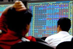Gần 1 tỷ USD đổ vào thị trường chứng khoán