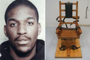 Mỹ tiêm thuốc độc xử tử hung thủ giết 7 người