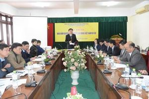 Nỗ lực bảo đảm quyền của người lao động Việt Nam di cư