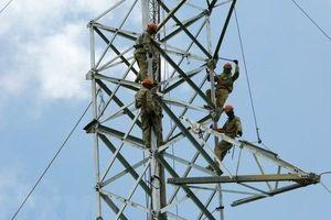 Bình Phước: Hỗ trợ giải phóng mặt bằng dự án đường dây 500kV Đức Hòa - Chơn Thành