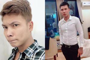 Bất ngờ với màn 'dậy thì' của Youtuber chân chất nhất Việt Nam