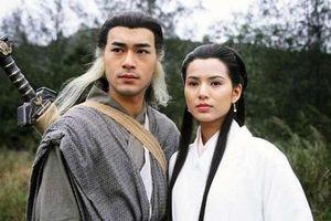 Vì sao Kim Dung để Dương Quá cụt tay trong Thần Điêu Đại Hiệp?