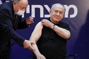 Lý do Israel dẫn đầu về tiêm chủng vaccine Covid-19
