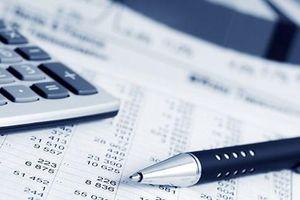 Trao đổi về mô hình lập dự toán ngân sách dựa trên kết quả hoạt động