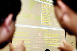Nhà đầu tư săn mua cổ phiếu của doanh nghiệp Nhà nước thoái vốn